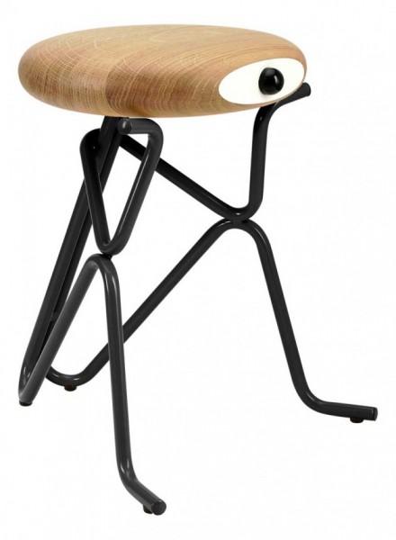 صندلی های هنری