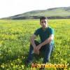 ahmadbayan