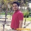 mojtaba_1359