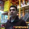 ebrahim021vahabi021