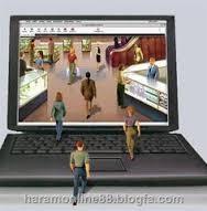 بزرگترین خیانت تکنولوژی......!!!