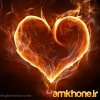 Hamid_hq
