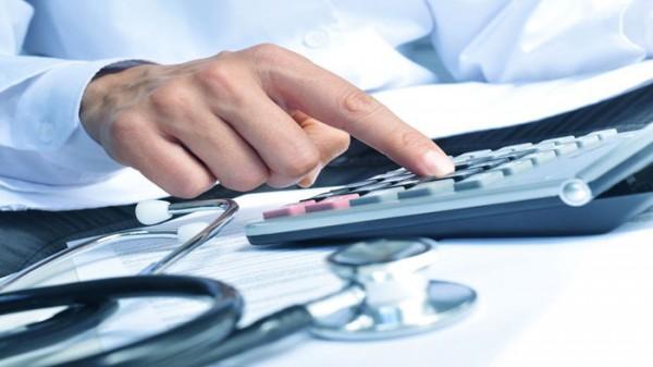 هزینه عمل کیست مویی با لیزر و جراحی