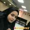 hani_kshm