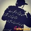 AmirHo3ein_75