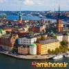 Stockholm_Ali