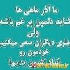 behbodhassani27