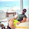 Amir_ehsan