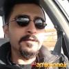 Saeed1369Mashhad