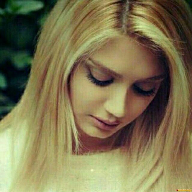 تقدیمممم به عزیزترینم حسام ♥♥♥