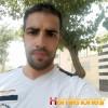 Mohseeen11