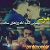 hafez519