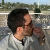 ehsan238