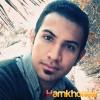 saeid_mhd
