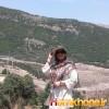 shaghayegh_tehrani