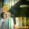 hamid0724