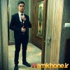 mohammad_a_k_031