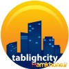 tablighcitygroup
