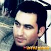mehdi_ak