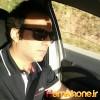 bnr_bnr64