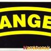 Farhad_Ranger