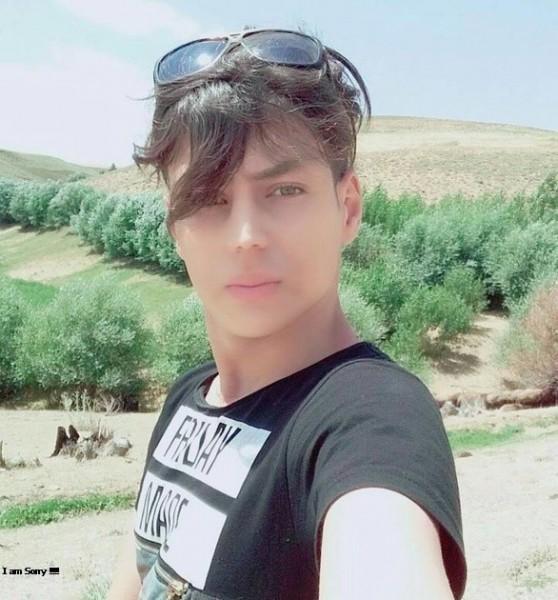 پارادوکس منصوری- فایمن
