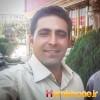 Yashar_888