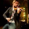violinsandner