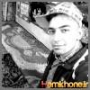 Hamed1372teh