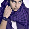 mohammadkh5586