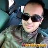 shahabodin1373
