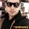 arsalan_mike26