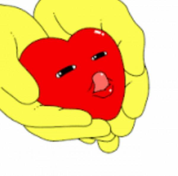 قلب ، چیست این قلب؟!