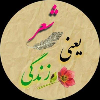 ترجمه شعر/ابوالقاسم کریمی