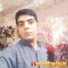 Mahdi11337788