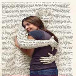 نامه يك دختر به همسر آينده اش!!