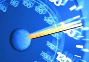 بالا بردن سرعت اینترنت از طریق تنظیمات DNS