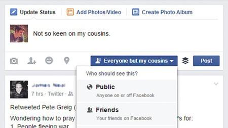 10 روش کاربردی در فیسبوک که شما را حرفهای میکند!…