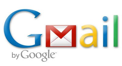 پاسخ ایمیلهای دریافتی را بهطور خودکار ارسال کنید…
