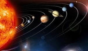 خارج از منظومه شمسی کجاست؟!