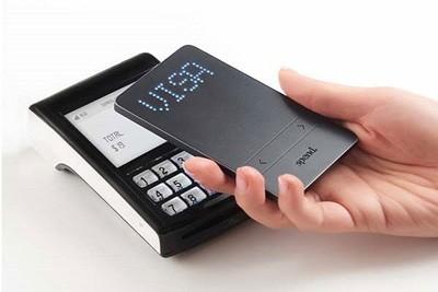 کیف کارت هوشمند (+عکس)