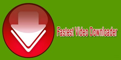 اپلیکیشنی برای دانلود سریعتر ویدئوهای آنلاین…