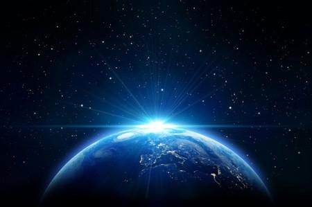در نبود انسان چه اتفاقی برای زمین خواهد افتاد؟…