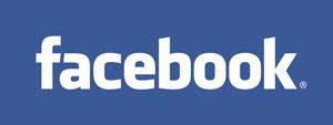چگونه در فیس بوک چت بصورت نامرئی (آفلاین) ظاهر شویم…