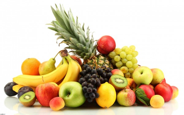 ۱۳ خوراکی برای درمان ۱۳بیماری