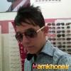 afshin17
