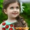 mehran43