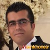 hamid7712