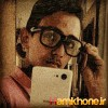 ehsan0hero