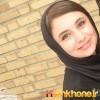 Mahshid77